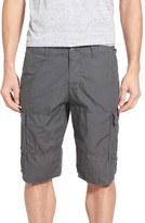 Original Paperbacks Men's 'Havana' Linen Shorts