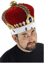 Elope CROWN ROYAL KING
