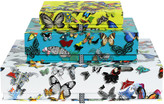 Christian Lacroix Butterfly Parade Boxes