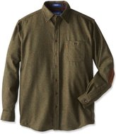 Pendleton Men's Big-Tall Trail Shirt