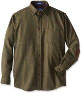 Pendleton Men's Big-Tall Trail Shirt