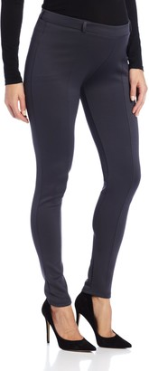 Everly Grey Women's Maternity Bingley Legging