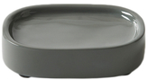 Water Works BelAire Oval Soap Dish