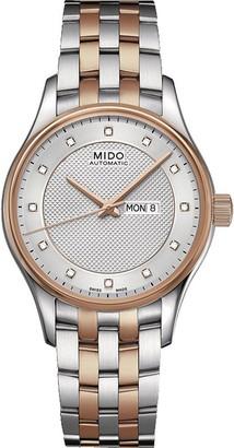 MIDO Women's Watch - M0012302203691