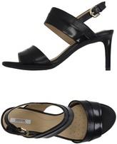Geox Sandals - Item 11002799