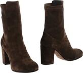 Lemaré Ankle boots - Item 11256324
