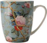 Maxwell & Williams William Kilburn Mug