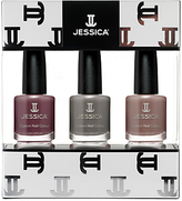 Jessica Midi Vitamin Enriched Custom Colours Gift Set