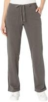 Thumbnail for your product : XCVI Grandeur Fleece 224 Pants