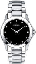 Movado Masino Watch