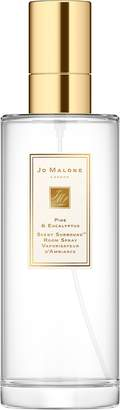 Jo Malone TM) Pine & Eucalyptus Scent Surround(TM) Room Spray