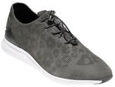 Cole Haan Women's Studiogrand Sneaker
