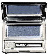 Colour Surge Eye Shadow Super Shimmer
