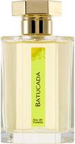 L'Artisan Parfumeur WOMEN'S BATUCADA EDT - 100ML