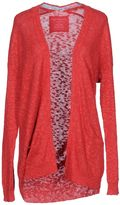 Fine Collection Cardigans - Item 39715254