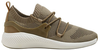 Seed Heritage Jessie Knit Sneaker