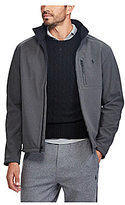 Polo Ralph Lauren Big & Tall Water-Repellent Jacket