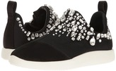 Giuseppe Zanotti RS7084 Women's Shoes