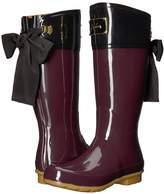 Joules Evedon Tall Boot Women's Rain Boots