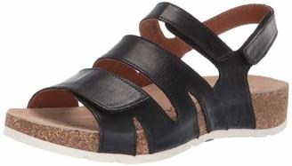 Josef Seibel Women's Tilda 07 Sandal