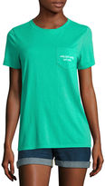 Arizona Cute, but Crazy, but Cute Graphic T-Shirt- Juniors