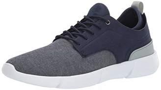 Crevo Men's Killian Shoe