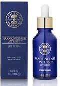 Neal's Yard Remedies Frankincense IntenseTM Lift Serum 30ml