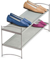 Lynk Vela Stacking Shoe Shelves