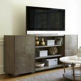 Laurel Foundry Modern Farmhouse Payton Media Chest