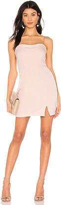 superdown Mina Cami Dress