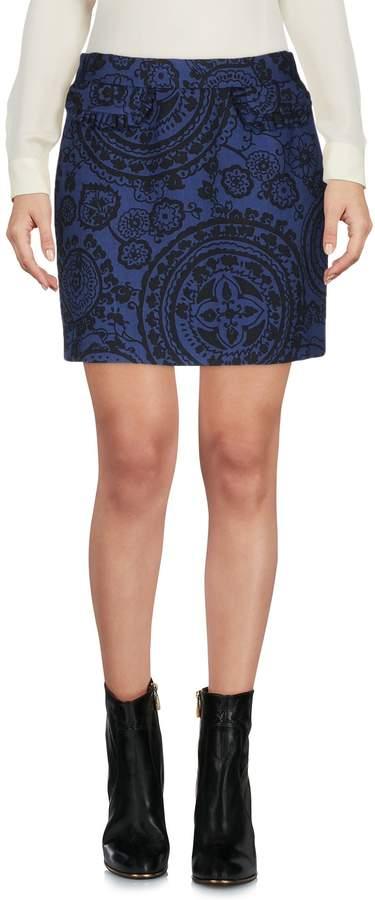 Paul & Joe Mini skirts - Item 35303204