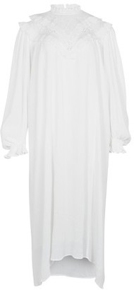 Etoile Isabel Marant Ibenia dress