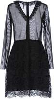 Imperial Star Short dresses - Item 34762249