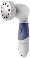 PediSpin Multi-Tool Pedicure System - Blue