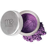 Mineral Essence Liner Shadow - Purple Nebula