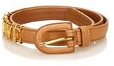 Loewe Pre-owned: Belt.