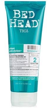 Tigi Bed Head Urban Antidotes Recovery Conditioner, 6.76-oz, from Purebeauty Salon & Spa