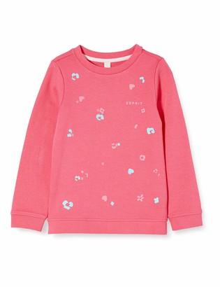 Esprit Girl's Rq1503301 Sweatshirt