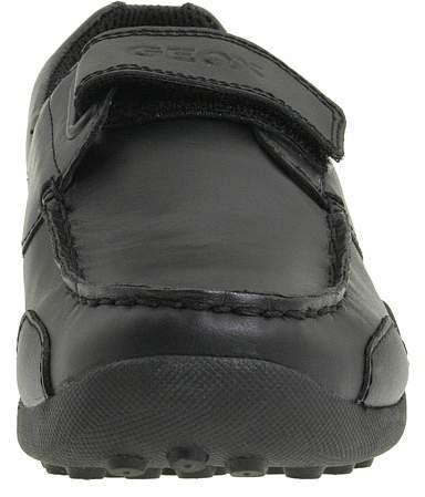 Geox Kids - Jr. Snake Moc Boys Shoes