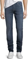 7 For All Mankind Adrien Luxe Sport Jeans