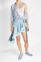 American Vintage Cotton Camisole