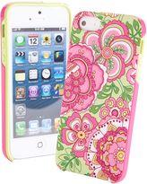 Vera Bradley Hybrid Hardshell for iPhone 5