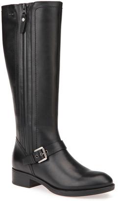 Geox Felicity Abx Boot