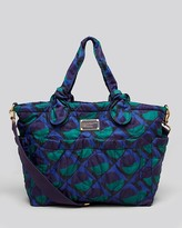 Marc by Marc Jacobs Baby Bag - Pretty Nylon Etta Print Eliz-a-Baby