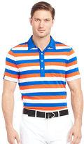 Ralph Lauren RLX Golf Active-Fit Performance Polo