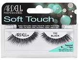 Ardell Soft Touch Tapered Tip Lashes 152