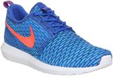 Nike Roshe Run Flyknit (m)