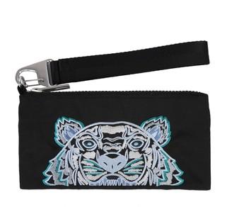 Kenzo Tiger Wallet