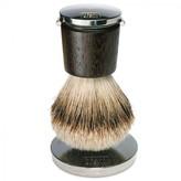 Acqua di Parma Shaving Brush And Stand
