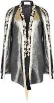 Alberta Ferretti Overcoats